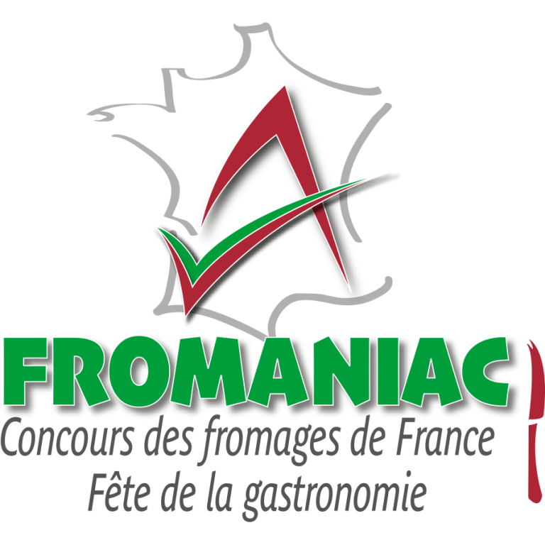 CONCOURS DE FROMAGE NATIONAL FROMANIAC 2019
